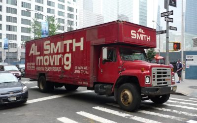 How to move your WordPress site to a new hosting company